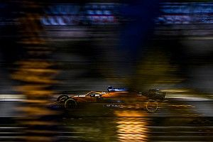 Zoom, Formula 1'in yeni partneri oldu