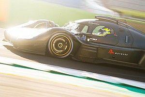 Команда Гликенхауса решила вдобавок к первой гонке WEC пропустить и две последних