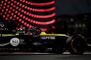 Az Alpine két versenyzőt juttatna rövidtávon az F1-be