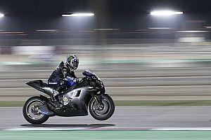 Yamaha-coureurs waken voor overmoed na goede MotoGP-test