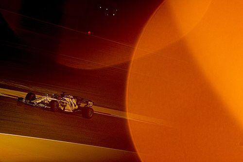 """Za miesiąc premiera """"F1: Jazda o życie"""""""