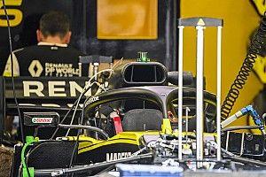 C'è un rebus motori: Renault tiene duro, Ferrari tratta