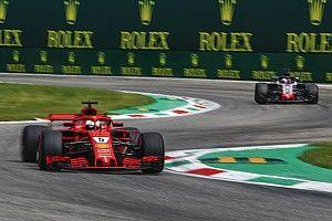 FIA, F1'in 'B-takım' korkuları üzerinde çalışacak
