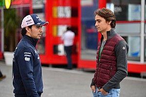 ¿Quiénes son los pilotos reserva de los equipos de F1 en 2020?