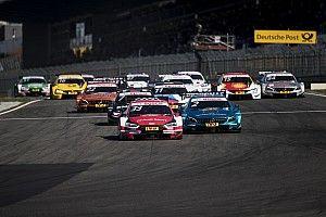 DTM-Finale Hockenheim 2018: Titelentscheidung & Mercedes-Abschied