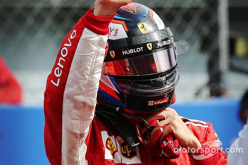 Majdnem 80,000-en támogatják Räikkönent