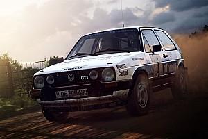 Test - DiRT Rally 2.0, digne successeur ou non?