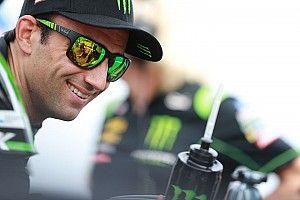 """Yamaha és Honda ide vagy oda: Zarco szerint a KTM-mel lehet a """"legédesebb"""" a bajnoki cím"""