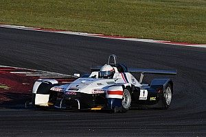 Claudio Giudice si prende la pole position a Misano