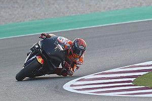 MotoGP: il coronavirus non aiuta Marquez, lo mette nei guai