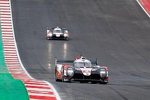 Toyota irá con todo a su debut virtual en Le Mans