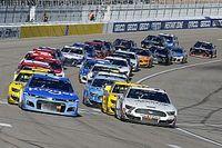 NASCAR lanceert eigen kanaal op Motorsport.tv