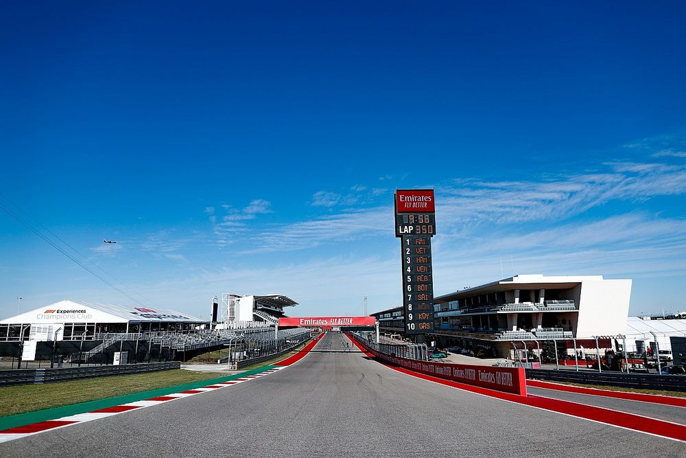 """COTA to close in winter for """"extensive"""" repairs"""