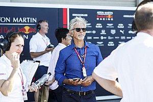 Hill nagyobb felelősséget adna az F1-es pilóták kezébe