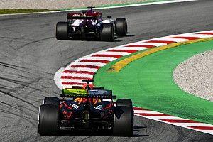 2021'den itibaren F1 motorlarının gelişimi nasıl durdurulacak?