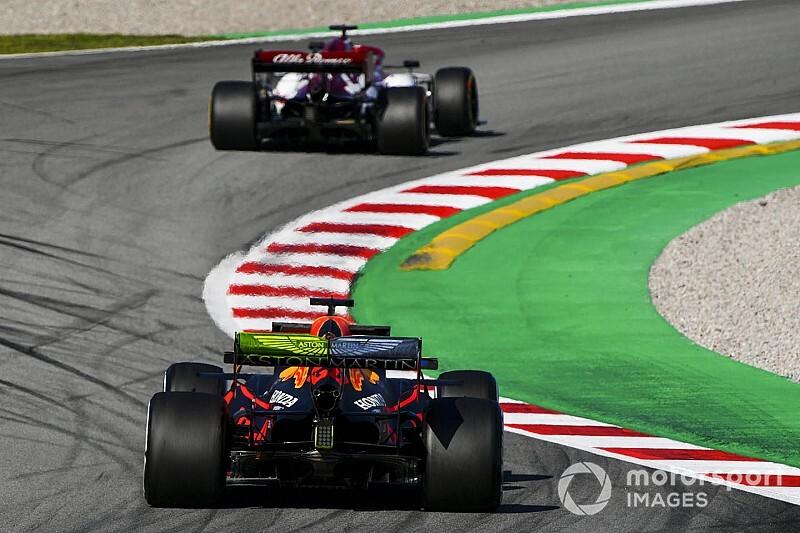 Marko: Nieuwe F1-kalender voor 2020 'nog ver weg'