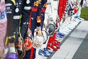 Após renovação de Hamilton, conheça o grid completo da F1 e a duração dos contratos dos pilotos