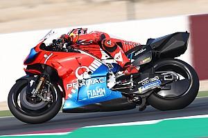 Ducati введет скидки для команд-сателлитов