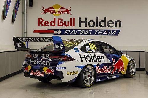 В Австралии закроют самый успешный бренд в истории Supercars