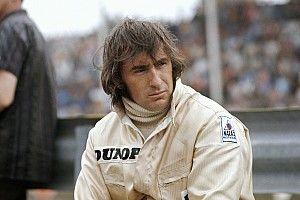 Meest invloedrijke persoon in F1-historie: Verstappen verliest van Stewart