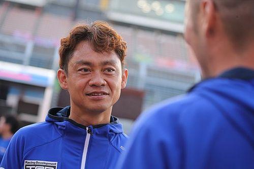 「タイトルを獲りたい!」脇阪寿一監督、最終決戦を前に心境を語る