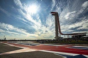 Así vivimos el Gran Premio de Estados Unidos de F1