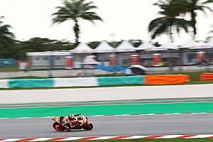 MotoGP Sepang 2019: Die Qualifyings im Live-Ticker