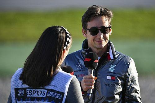 McLaren: Gutiérrez y Vandoorne son nuestros reservas