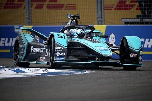 Blomqvist válthatja Caladot az FE berlini fináléjának utolsó futamain