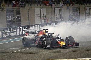 2020 crocevia Verstappen-Red Bull: il Mondiale a tutti i costi!