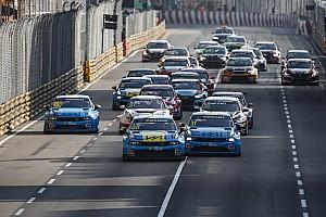WTCR: ecco gli orari TV di Eurosport e Motorsport TV di Sepang