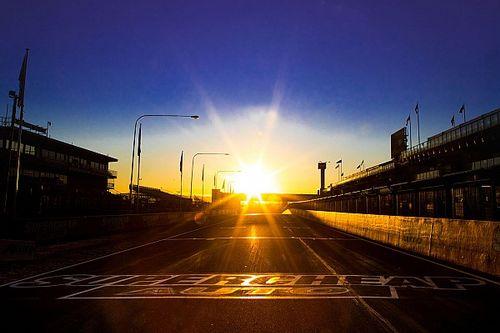 Supercars reverses Bathurst Super2 axing