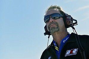 BKR's Take on Trucks … Doug Randolph
