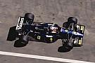 Forma-1 Egy nagyon agresszív festés az F1-ben: Lamborghini F1 Team