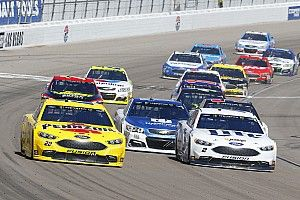 Penske: Teams will have to make sacrifices to cut costs in NASCAR