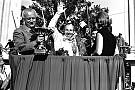 Obituario: John Surtees, el campeón a dos y cuatro ruedas (1934-2017)