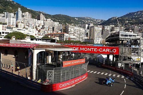 Pilotos de Fórmula E piden usar el circuito completo de Mónaco