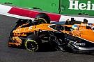 A McLaren Ron Dennis mellett a Hondától is megválik?!