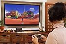 Sim racing Nintendo Switch: vigyázat, függőséget okoz, és a java csak most jön!