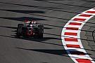 """Com último tempo, Grosjean prevê GP """"longo e doloroso"""""""