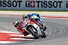 """Lorenzo: """"Jerez no es el mejor circuito para Ducati"""""""