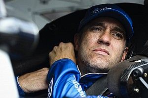 """Sadler: """"Right opportunity"""" brings him back to Xfinity Series"""