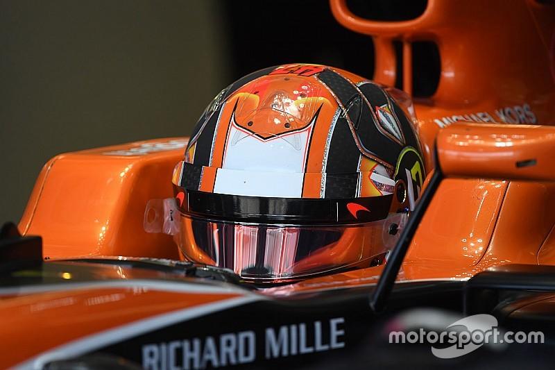 Lando Norris: è un fenomeno il 17enne che la McLaren sta allevando?