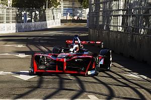 Formel E News Die Formel E verändert Bonuspunktregel für die schnellste Rennrunde