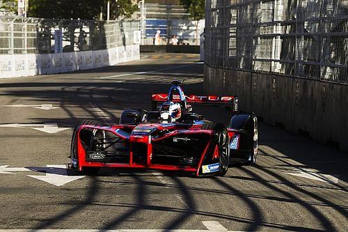 Die Formel E verändert Bonuspunktregel für die schnellste Rennrunde