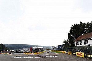 Speltip GP Predictor: Ferrari al acht jaar zonder Belgisch succes