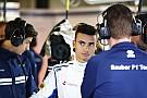 Формула 1 В Mercedes посоветовали Верляйну «начинать вставать на ноги»