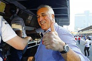 Sky: Force India çalışan maaşlarını Lawrence Stroll ödemiş