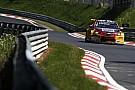WTCC WTCC Nürburgring: Coronel wil twee keer punten na P7 in kwalificatie