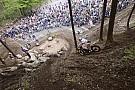 Other bike 今週末、もてぎでトライアル世界選手権開催。イベントも盛りだくさん
